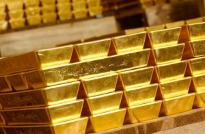central_bank-gold
