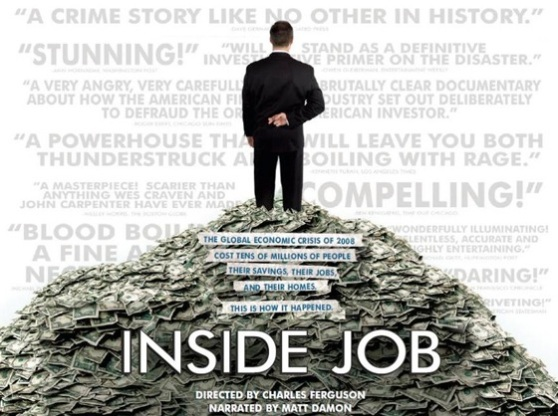 an analysis of the movie the insider Free essay: the insider (1999) is a film rife with ethical dilemmas, suspense and  controversy it is based on a true story related to a 1994 episode of the.