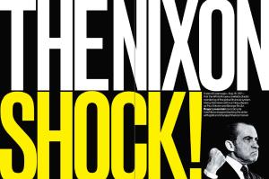 the-nixon-shock