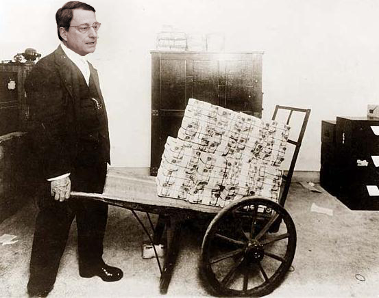 Hyper-Mario-Draghi1