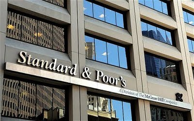 s&p_headquarters