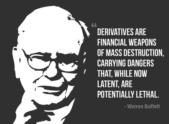 warren_buffett_derivatives