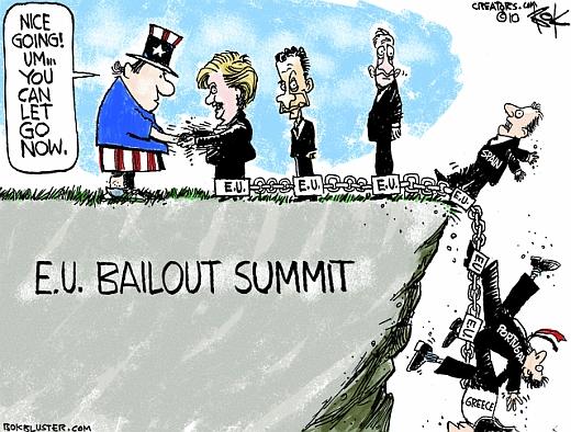 eu_bailout_summit