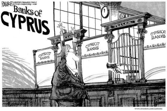 cyprus_theft