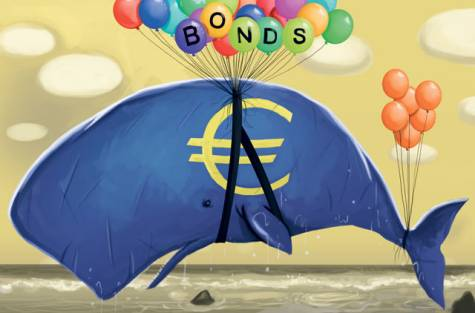 euro_bonds