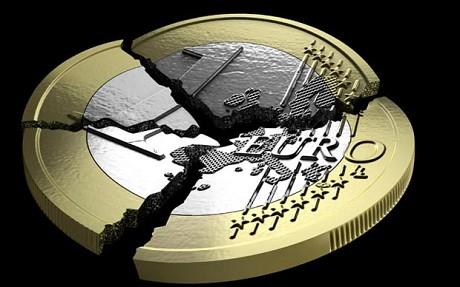 euro_breakup