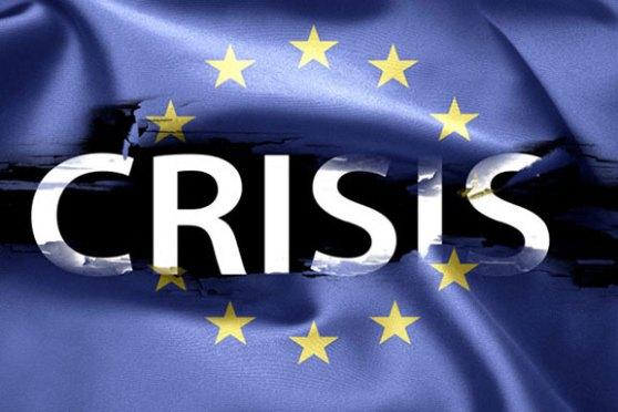 euro_crisis