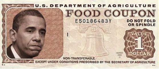 food_coupon