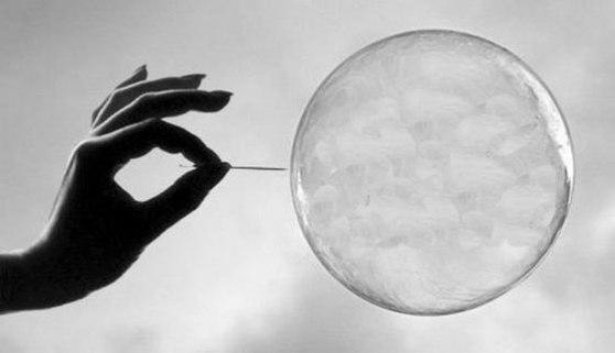 bubble01