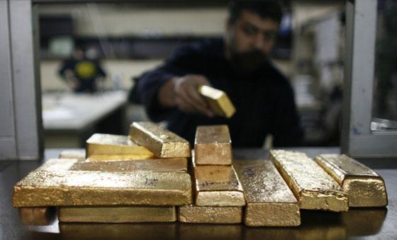gold_bars1