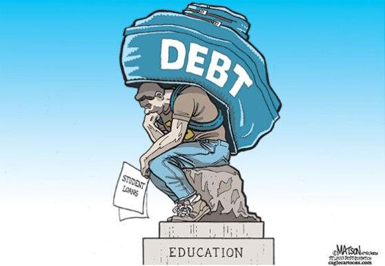 student_loan_debt3