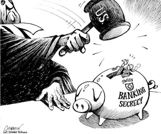 swiss_bank_secrecy