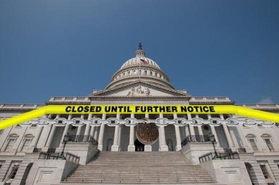 govt_shutdownj