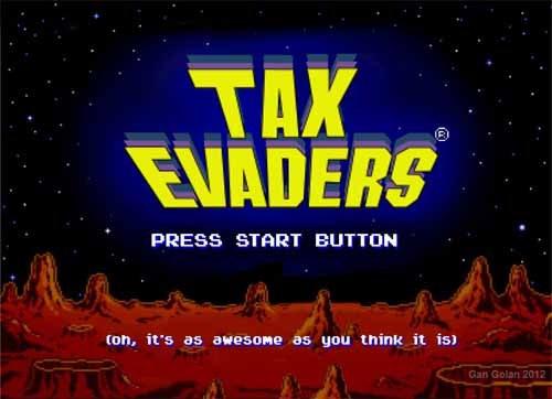 tax_evaders