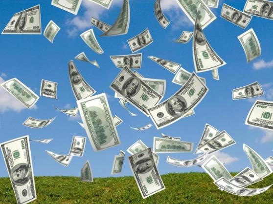 rain_money