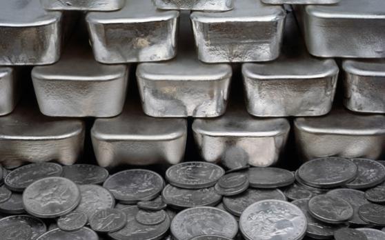 silver_ingots