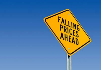 falling-prices